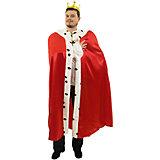Король (164)