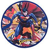 """WB """"Супермен"""", ледянка,  52 см, круглая"""