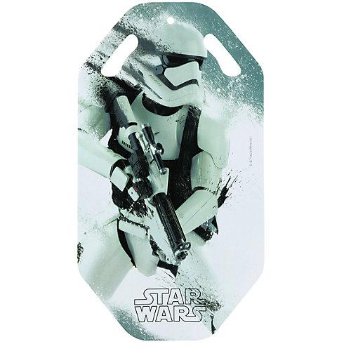 "Ледянка 1Toy ""Star Wars"" Штурмовик, 92 см от 1Toy"