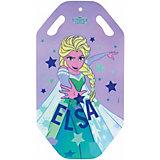 "Ледянка 1Toy ""Disney Princess"" Холодное сердце, 92 см"