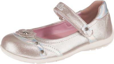 Ballerinas online kaufen | myToys
