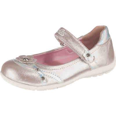 guter Service Werksverkauf bester Ort für Ballerinas online kaufen | myToys