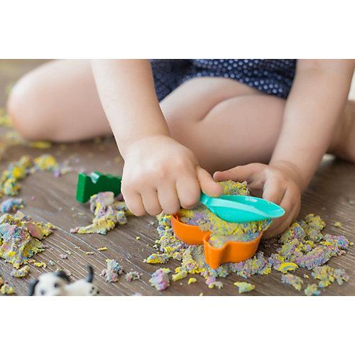 Кинетический песок, цвет бежевый, упаковка 1 кг от ArhiSand