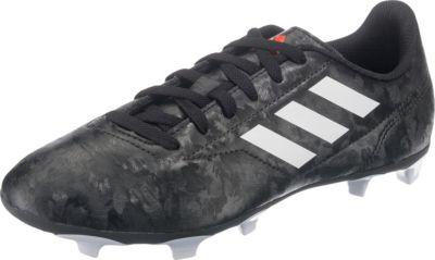 Adidas Performance Performance Adidas Fussball Schuhe Schuhe