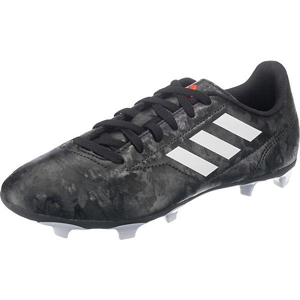size 40 58c59 eace4 Fußballschuhe Conquisto II FG J für Jungen. adidas Performance