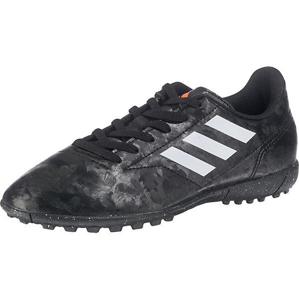 big sale c6fe9 83faf Fußballschuhe Conquisto II TF J für Jungen. adidas Performance