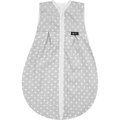 am besten wählen Sonderkauf weit verbreitet Alvi - Babyschlafsäcke, Bettwäsche und mehr günstig online ...