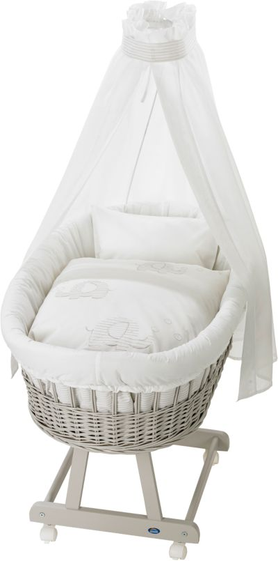 Babymöbel Günstig Online Kaufen Mytoys