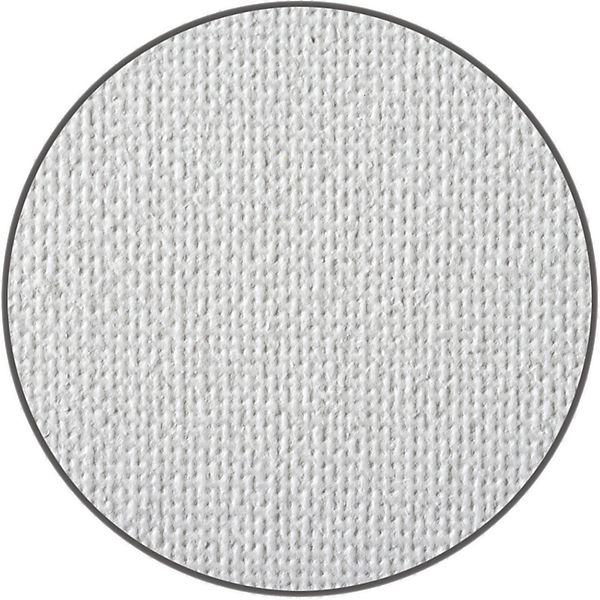 Холст на подрамнике Малевичъ, хлопок 280 гр, 20х30 см
