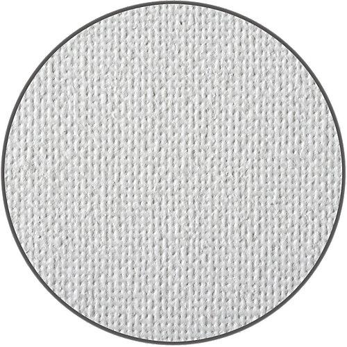 Холст на подрамнике Малевичъ, хлопок 280 гр, 40х50 см от Малевичъ