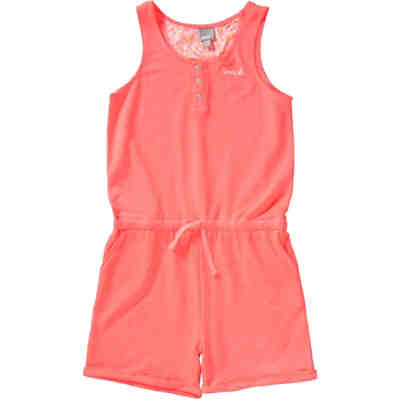 Kinder Jumpsuit LIGHT
