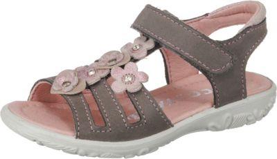 Ricosta | Schuhe | Kindermode für Mädchen