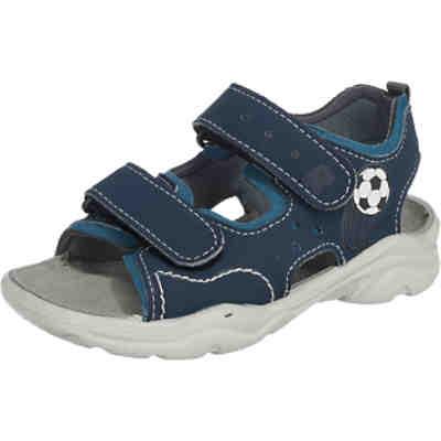 25b3e5a0043fa0 Mode   Schuhe Fußball online kaufen