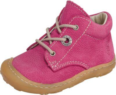 Schuhe Halbschuhe Mädchen Baby 5 Paar Größe 19 zu