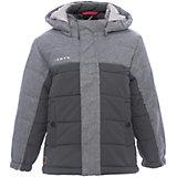 Утепленная куртка Luhta