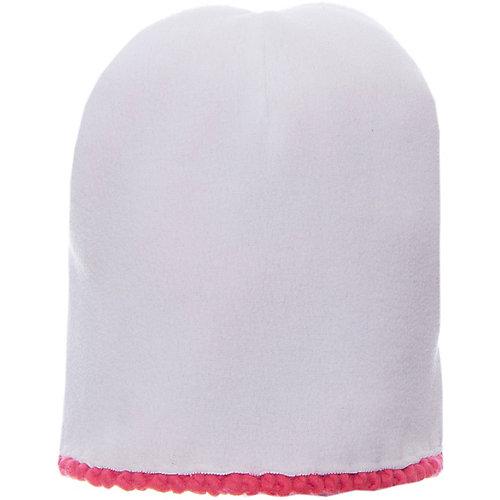 Шапка Luhta - розовый от Luhta