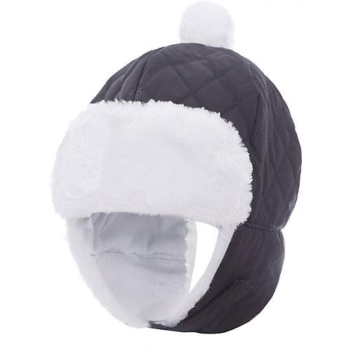 Шапка ICEPEAK - серый от ICEPEAK