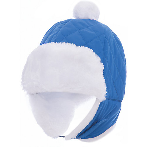 Шапка ICEPEAK - синий от ICEPEAK