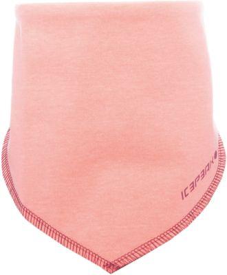 Шарф ICEPEAK для мальчика - розовый