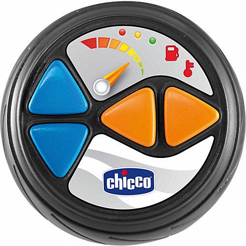 """Радиоуправляемая машинка Chicco """"Багги"""", красная от CHICCO"""