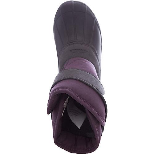 Сноубутсы Molo - лиловый от Molo