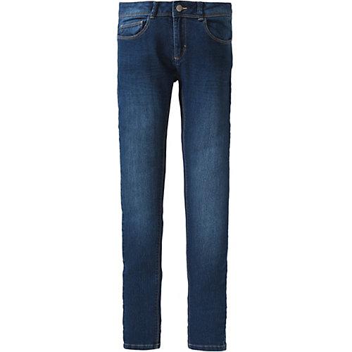 Esprit Jeans Slim fit , Bundweite SLIM Gr. 176 Mädchen Kinder | 03663760697858