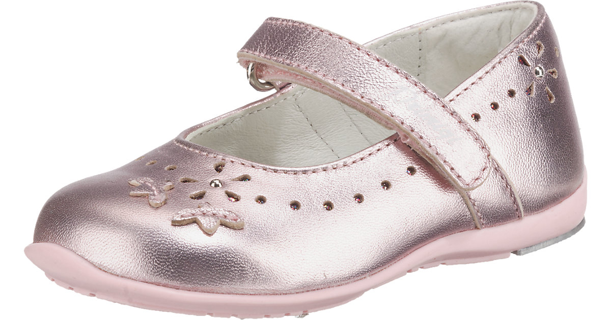 PRIMIGI · Baby Ballerinas Gr. 29 Mädchen Kinder
