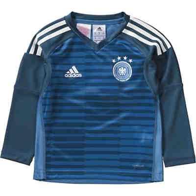 c4c6497c1b20a Trikot Set DFB Deutschland für Jungen Trikot Set DFB Deutschland für Jungen  2