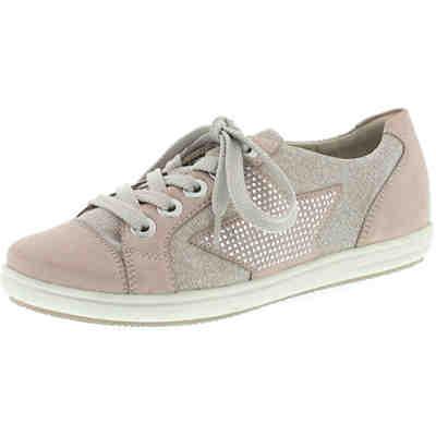 be9a12fb207708 Rieker Kinderschuhe günstig online kaufen - Stiefel