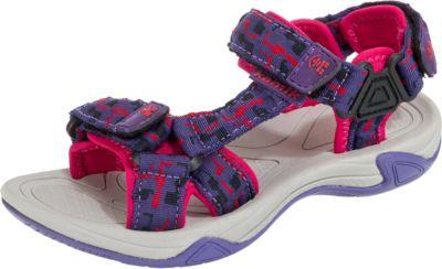 Für Sandalen Für MädchenKamik Lowtide2 Lowtide2 Sandalen SVpqMGLUz