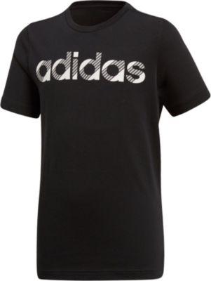 adidas t shirt jungen 152