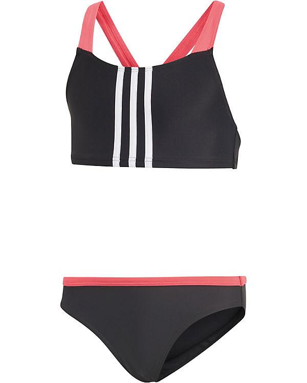 Tortuga diferencia Ventilación  Kinder Bikini, adidas Performance | myToys