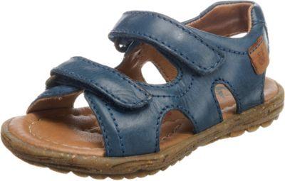 Sandalen für Jungen ...
