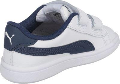 Smash V2Mytoys Sneakers Sneakers Kinder Kinder Puma iXTuwOPkZ