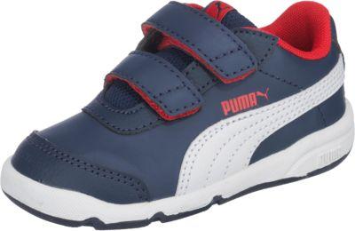 Schuhe für Jungen Puma