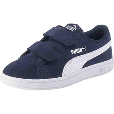 bb336e6395006 Sneakers low SMASH V2 SD V PS für Jungen ...