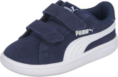 puma sneakers baby