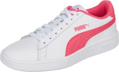 puma sneakers kinder