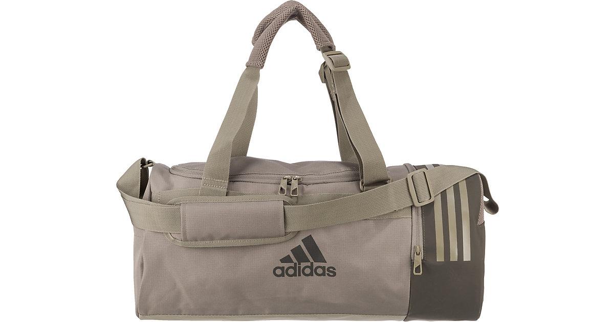 b67c1af9e5ce0 Adidas Sporttasche Preisvergleich • Die besten Angebote online kaufen