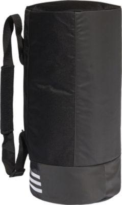 Kinder Duffelbag Sporttasche CVRT 3S, adidas Performance