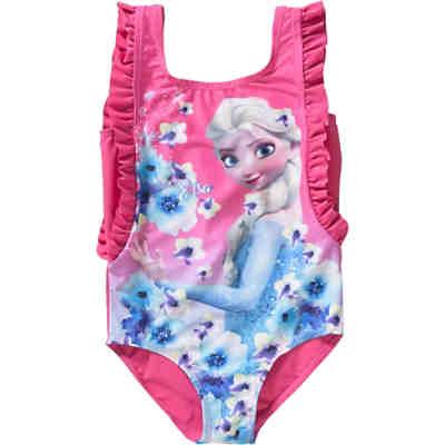 a9fedf2a7d85 Disney Die Eiskönigin Kinder Badeanzug OLAF mit UV-Schutz, Disney ...