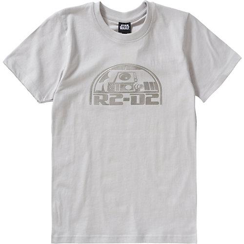 Star Wars T-Shirt Gr. 152 Jungen Kinder | 08058648127308