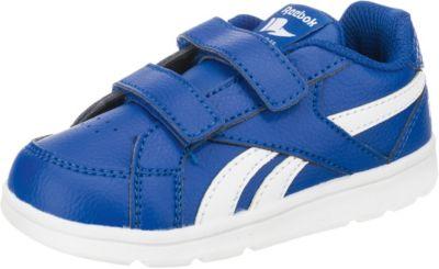 Baby Sneakers ROYAL PRIME ALT, Reebok