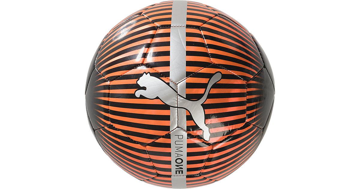 Puma · Fußball Puma One Chrome Gr. 5