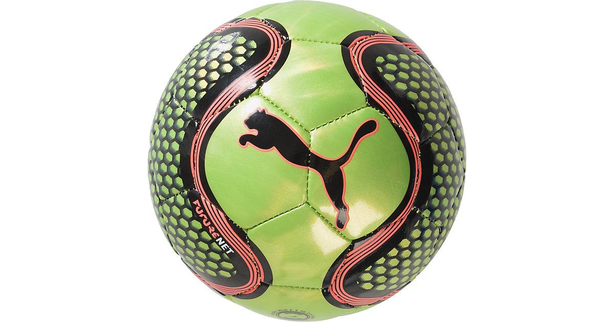 Fußball FUTURE mini Gr. 1