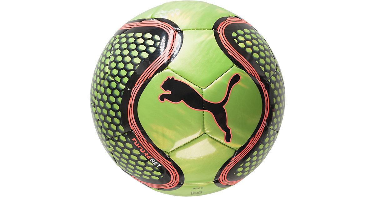 Fußball FUTURE Gr. 5