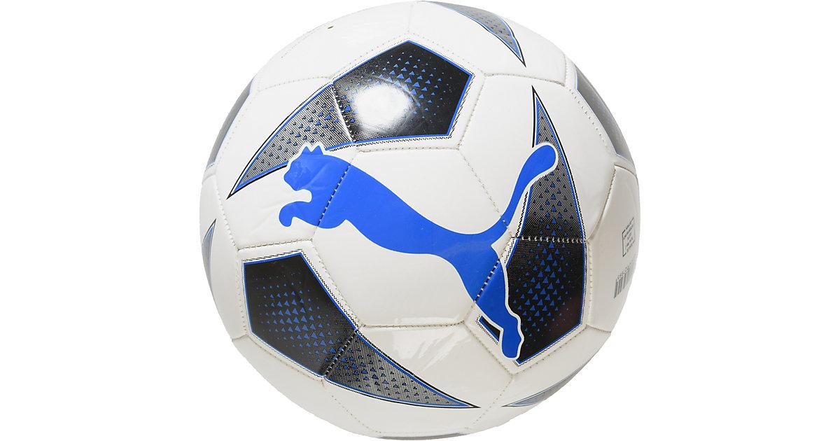 Fußball Puma Big Cat Gr. 5