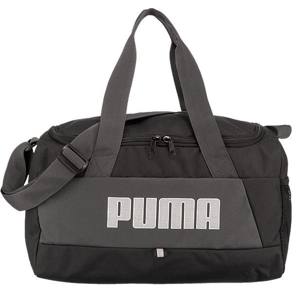 143e0507fb7f2 Kinder Sporttasche Fundamentals. PUMA
