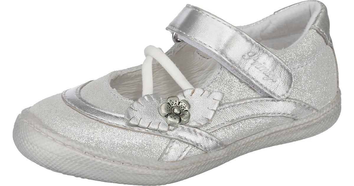 PRIMIGI · Kinder Ballerinas Gr. 31 Mädchen Kinder