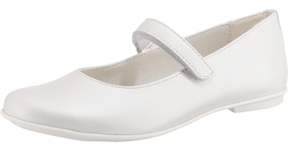 PRIMIGI · Kinder Ballerinas Gr. 36 Mädchen Kinder